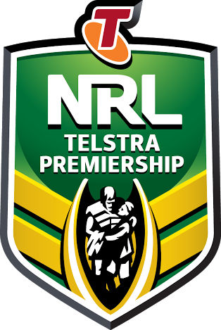The 2016 NRL Grand Final – Which Team Deserves Your Support?
