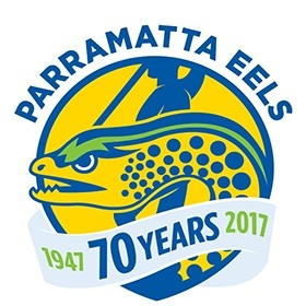 Eels Supporters Feedback – Where Will You Be On Friday Night?
