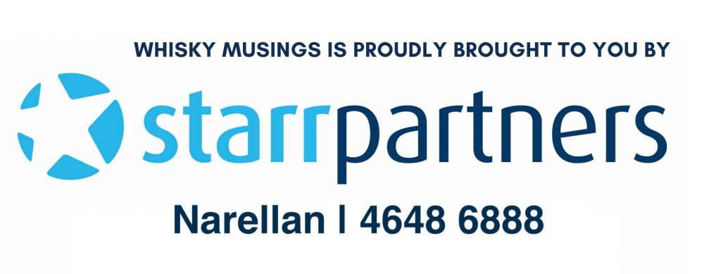 http://www.starrpartners.com.au/office/starr-partners-narellan