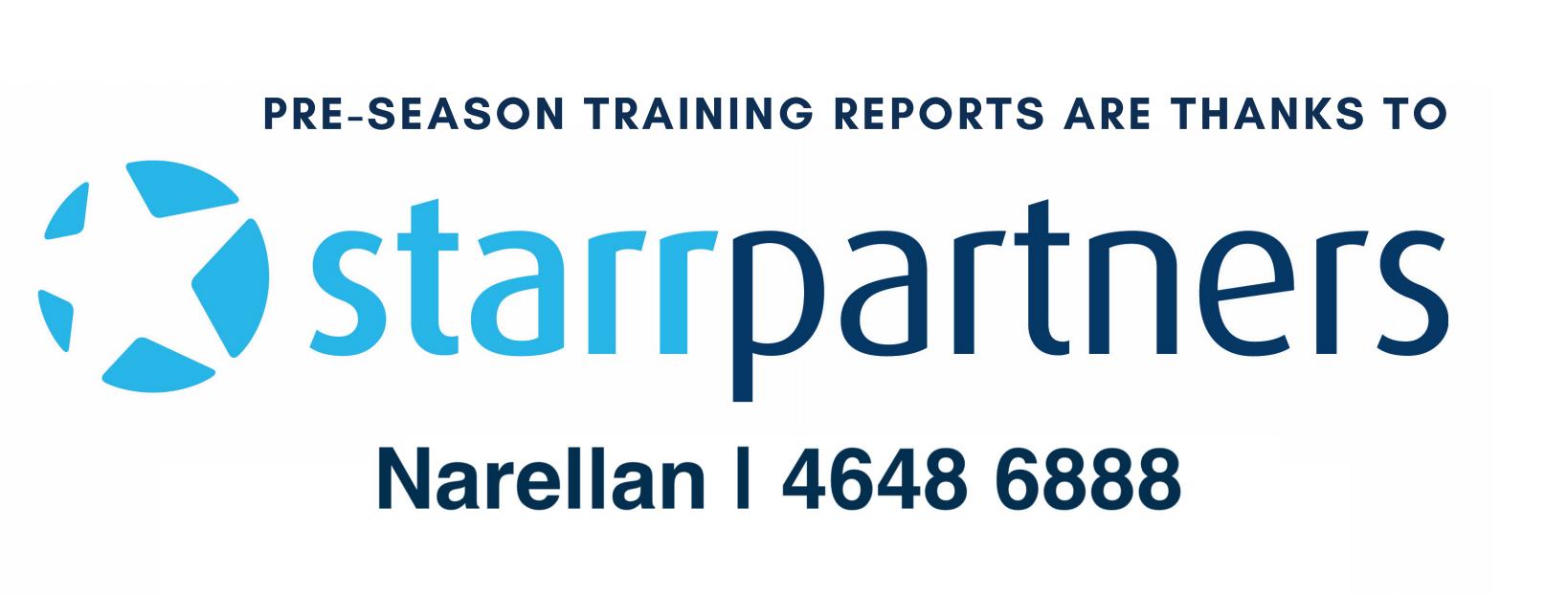 http://www.starrpartners.com.au/office/starr-partners-narellan