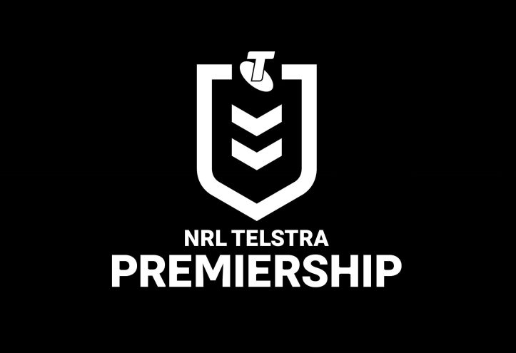 Instant Reaction – The NRL Shuts Down