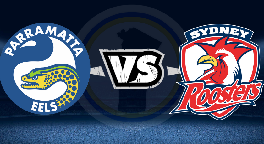 The Preview – Round 6, 2020: Eels vs Roosters