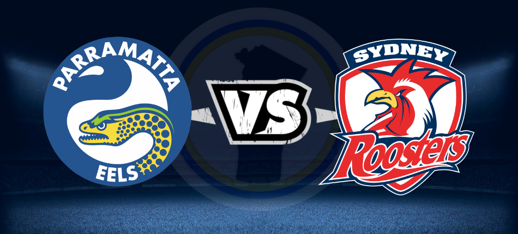 The Preview – Round 9, 2021: Eels vs Roosters