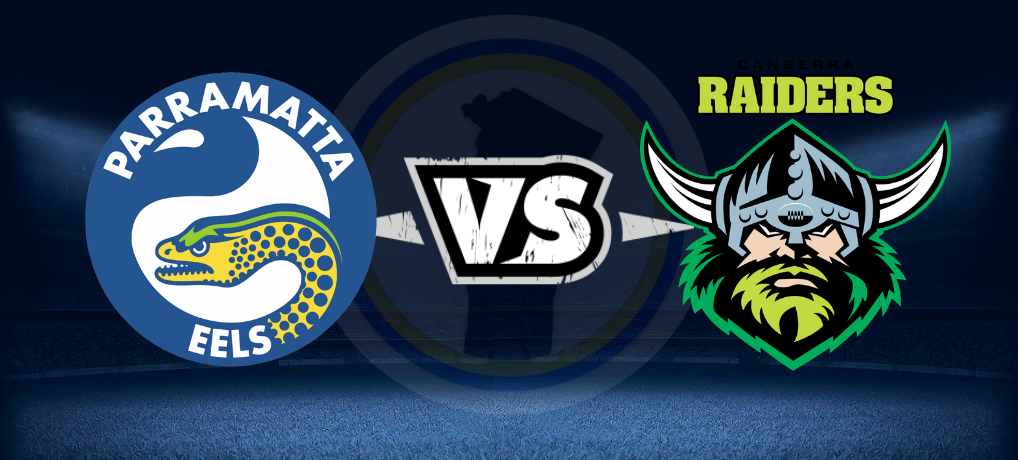 The Preview – Round 6, 2021: Eels vs Raiders