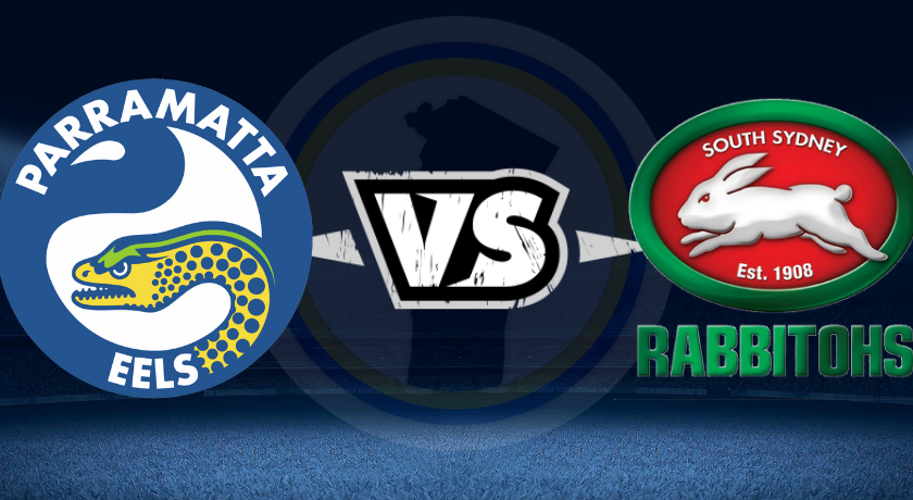 The Preview – Round 12, 2019: Eels vs Rabbitohs