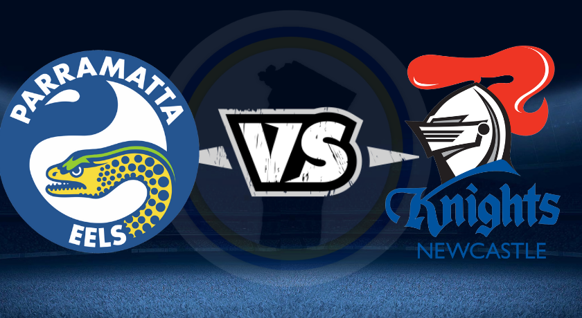 The Preview – Round 9, 2020: Eels vs Knights