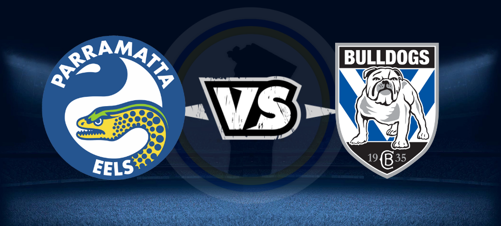 The Preview – Round 15, 2021: Eels vs Bulldogs