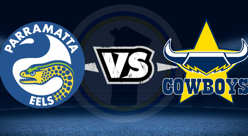 The Preview – Round 8, 2020: Eels vs Cowboys