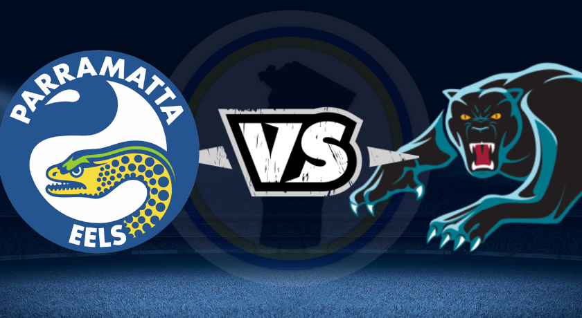 The Preview – Round 5, 2020: Eels vs Panthers