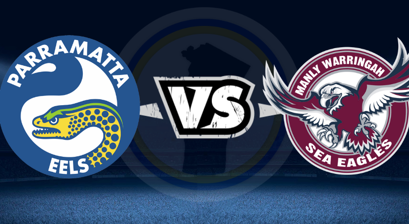 The Preview – Round 4, 2020: Eels vs Sea Eagles