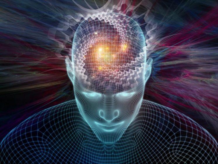Sixties Mind-Trip: Mixed Vibrations