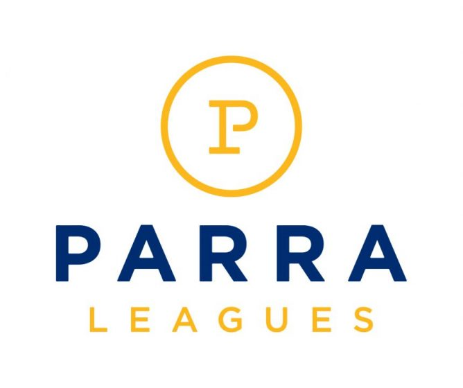 """Parra Stories – Issue 2, 2021: """"We're Here For Parra, We're Here For The Eels"""""""