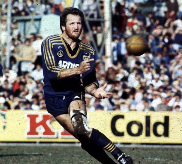 Ray Price Should Be Rugby League's 14th Immortal