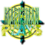 MarksmanPlays_